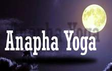 Anapha Yoga of Vedic Astrology