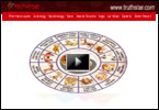 Astrology Horoscope Videos May 2013