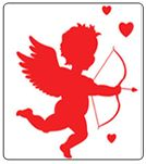 Retrograde Mercury in Taurus may Blunt Cupid's Arrows