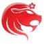 Leo Daily Horoscope, Leo Daily, Leo Horoscope - Truthstar