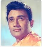 Dev Anand The Evergreen Hero of Indian Cinema