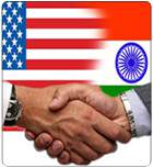 Nitty-Gritties of India-America Relationship