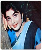 J.Jayalalithaa; Finest Wealth Sweeping Actress in Politician's Garb