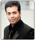 Karan Johar's multi-faceted Personality