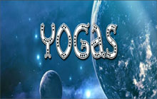 Kusuma Yoga; Auspicious Combination (Yoga) of Astrology