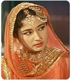How Meena Kumari Became Alcoholic