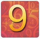 Numerology Number 9 Analysis