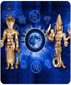 The Impression of Rahu and Ketu in Human Life?