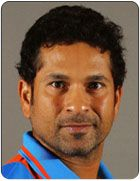 Astrology of Sachin Tendulkar's batting Prowess