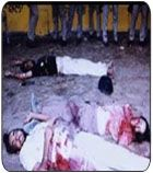 Was Sikh Genocide of 1984 Sponsored by Leaders?