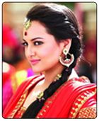 """Khaamosh"" Did you say 'Dabangg Sonakshi Sinha'?"