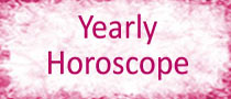 Yearly-horoscope