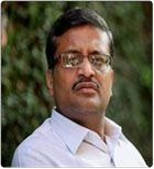 Ashok Khemka (IAS) a Victim of 'Good Governance' Ashok Khemka