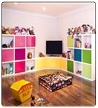 Set up Your Child's Room as per Vaastu