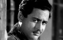 Astrology of Guru Dutt's Enigmatic Personality