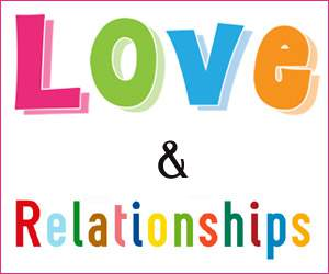 Love & Relationship
