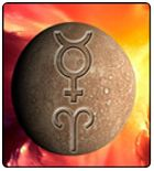 Mercury Moving Into Aries on 12th April 2015