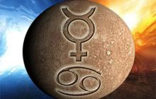 Mercury Moving Into Cancer on 20th July 2015