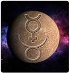 Mercury Moving Into Taurus on 27th April 2015