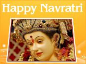 navratri-march