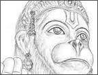 Hanuman Prashnavali