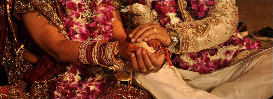Role of Mars in Marriage