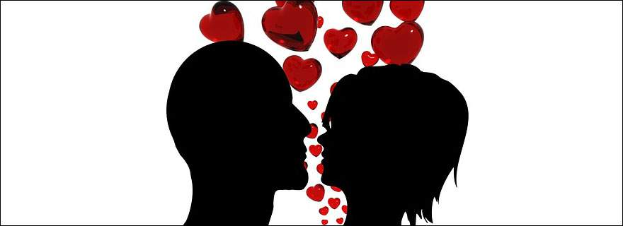 Vaastu Tips sexual Relations