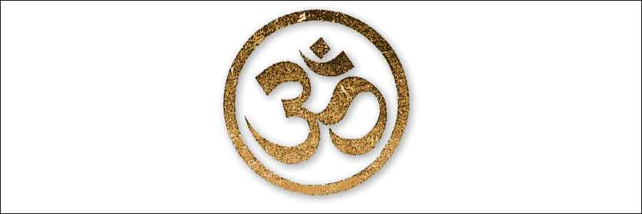 OM Significance