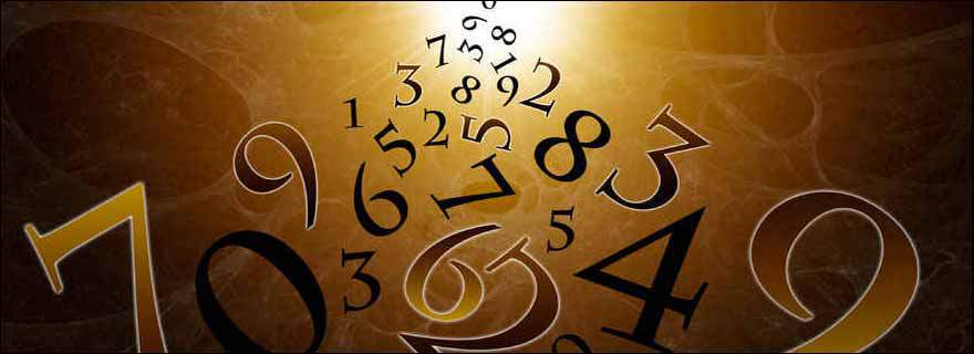 Numerology Answer