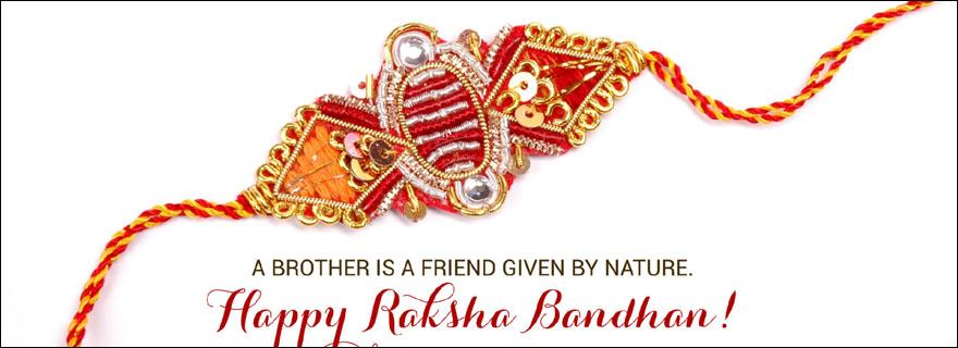Raksha-Bandhan-Bond