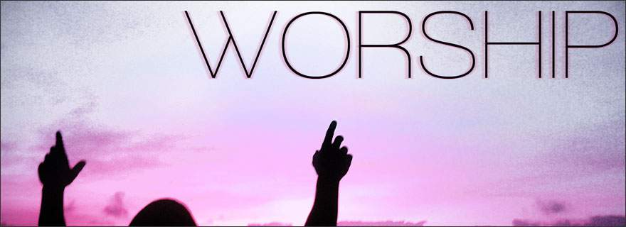 Worship-Better