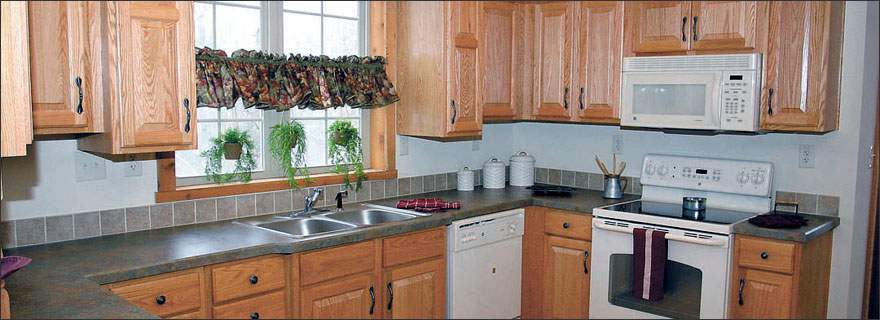 Suggestions-kitchen