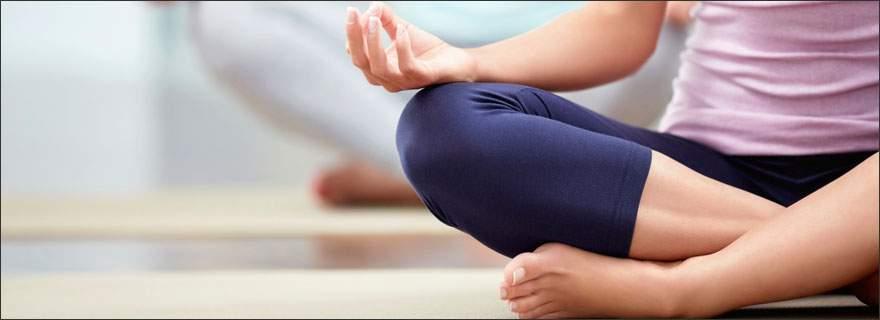 Advantages-yoga