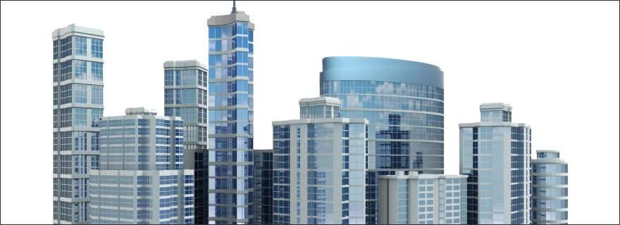Building-Mahurat