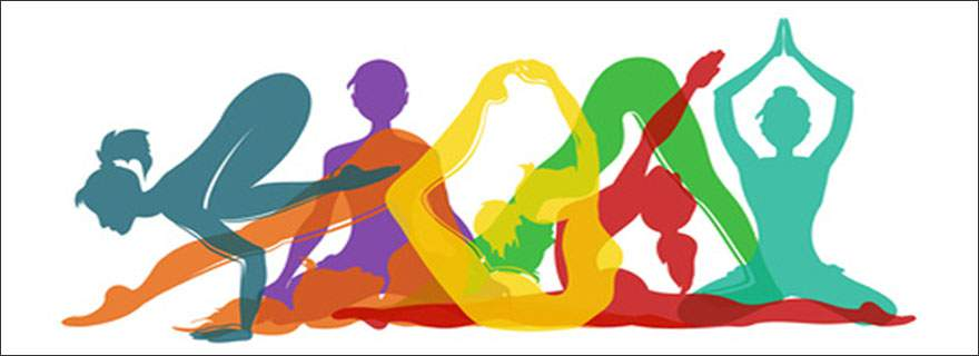 What-Yoga