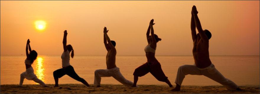 why-yoga