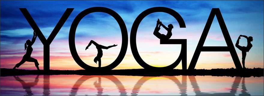 yoga-type
