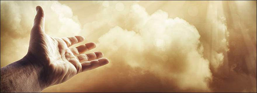 mantras-god
