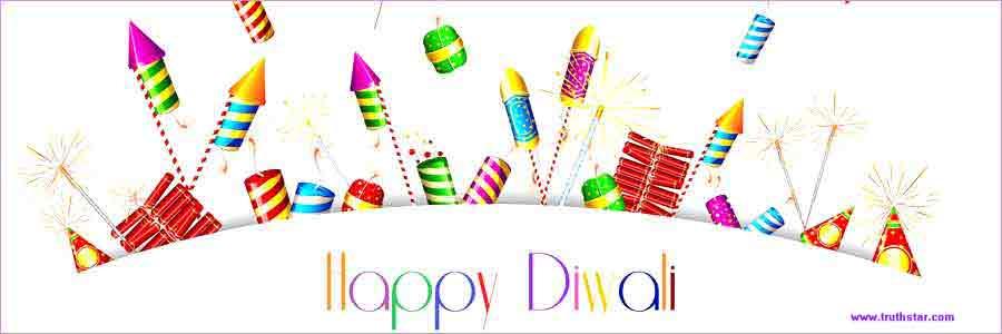 Badi-Diwali