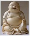 Buddhahood-1
