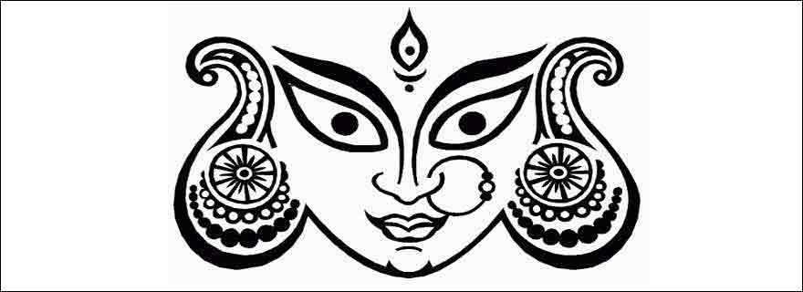 Lakshmi-Happy