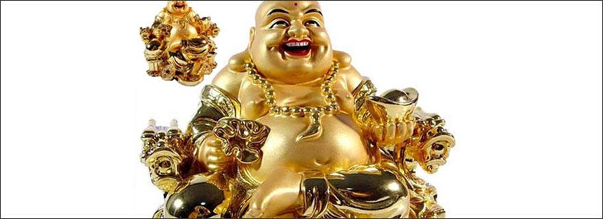Laughing-Buddha-1