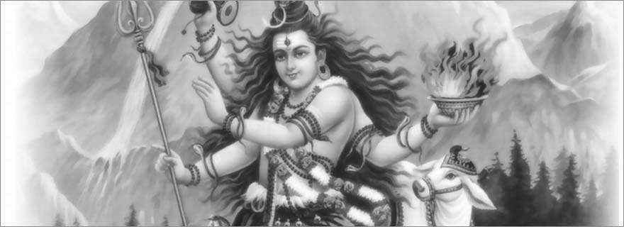 Maha-Shivratri-Happier