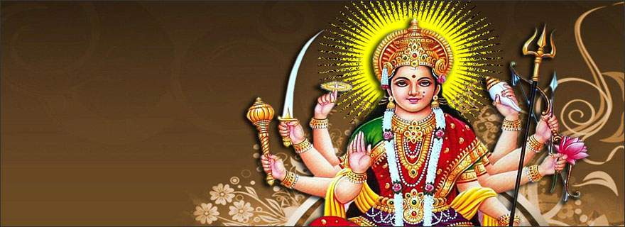 Navratri-third-day