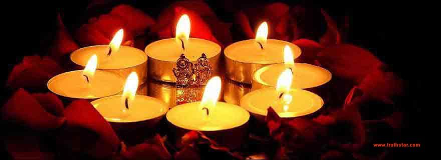 diwali-light