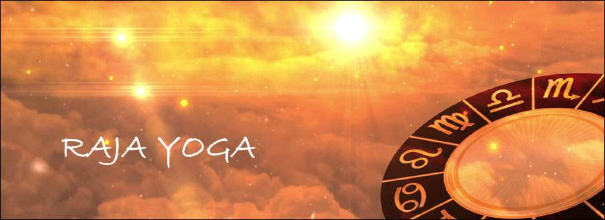 raja-yoga-astrology
