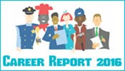Career-Report-2016-home
