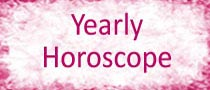 Yearly-horoscope-home