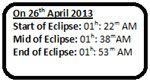 lunar-date