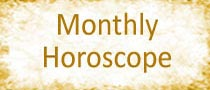 monthly-horoscope-home